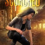 [PDF] [EPUB] Scorched Download