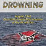 [PDF] [EPUB] Sealion Drowning Download