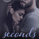 [PDF] [EPUB] Seconds (The Salvation Society) Download