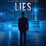 [PDF] [EPUB] Secrets and Lies: A Jacob Wright Thriller Download