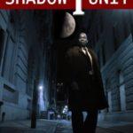 [PDF] [EPUB] Shadow Unit 1 Download