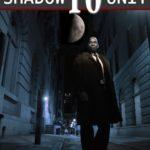 [PDF] [EPUB] Shadow Unit 10 Download