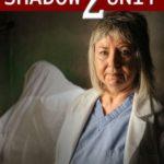 [PDF] [EPUB] Shadow Unit 2 Download