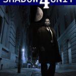 [PDF] [EPUB] Shadow Unit 4 Download