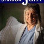 [PDF] [EPUB] Shadow Unit 5 Download