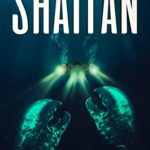 [PDF] [EPUB] Shaitan (Project Proteus Book 4) Download