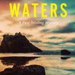 [PDF] [EPUB] Shallow Waters: A Port Stirling Mystery Book 1 Download