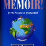 [PDF] [EPUB] Sid Meier's Memoir!: A Life in Computer Games Download
