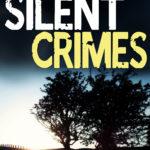 [PDF] [EPUB] Silent Crimes (DCI Sophie Allen #8) Download