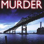 [PDF] [EPUB] Silent Murder (Detective Rebecca Everhart, #2) Download