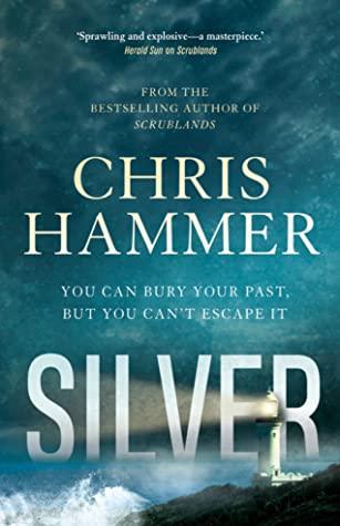 [PDF] [EPUB] Silver Download by Chris Hammer