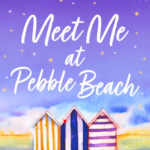 [PDF] [EPUB] Sink or Swim (Meet Me at Pebble Beach #3) Download