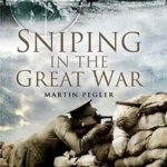 [PDF] [EPUB] Sniping in the Great War Download