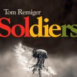 [PDF] [EPUB] Soldiers Download