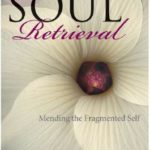 [PDF] [EPUB] Soul Retrieval: Mending the Fragmented Self Download