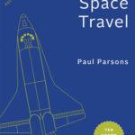 [PDF] [EPUB] Space Travel: Ten Short Lessons Download
