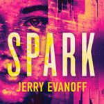 [PDF] [EPUB] Spark (Nightmares Through Time Book 2) Download