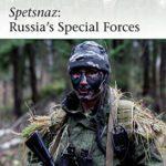 [PDF] [EPUB] Spetsnaz: Russia's Special Forces (Elite Book 206) Download