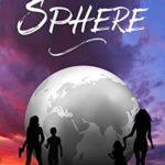 [PDF] [EPUB] Sphere: Blackwood Security Book 9.5 Download