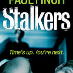[PDF] [EPUB] Stalkers (DS Heckenburg, #1) Download