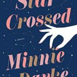 [PDF] [EPUB] Star-Crossed Download