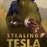 [PDF] [EPUB] Stealing Tesla Download
