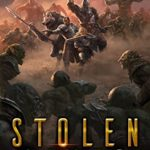 [PDF] [EPUB] Stolen Lives: A LitRPG GameLit Novel (The Underhill Chronicles Book 1) Download