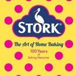 [PDF] [EPUB] Stork: The Art of Home Baking: 100 Years of Baking Memories Download