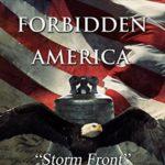 [PDF] [EPUB] Storm Front by Thomas A. Watson Download