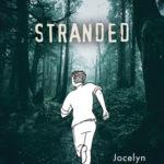 [PDF] [EPUB] Stranded by Jocelyn Shipley Download
