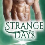 [PDF] [EPUB] Strange Days (His Mate Series Book One) Download