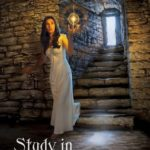 [PDF] [EPUB] Study in Slaughter (Schooled in Magic, #3) Download
