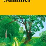 [PDF] [EPUB] Summer (Seasonal, #4) Download