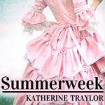 [PDF] [EPUB] Summerweek Download