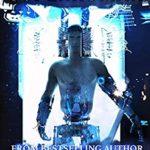 [PDF] [EPUB] Superhuman (Book 6) (Post-Human Series) Download