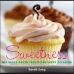 [PDF] [EPUB] Sweetness: Delicious Baked Treats for Every Occasion Download