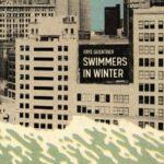 [PDF] [EPUB] Swimmers in Winter Download