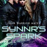 [PDF] [EPUB] Synnr's Spark (Zulir Warrior Mates #3) Download