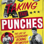 [PDF] [EPUB] Taking the Punches Download