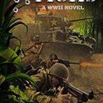 [PDF] [EPUB] Tark's Ticks: A WWII Novel Download