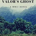 [PDF] [EPUB] Tark's Ticks: Valor's Ghost: A WWII Novel Download