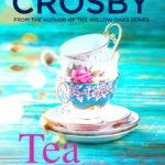 [PDF] [EPUB] Tea for Three – A Mulberry Lane Novel Book 1 Download