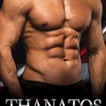 [PDF] [EPUB] Thanatos (Guardian Security Shadow World Book 4) Download