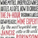 [PDF] [EPUB] The 24-Hour Wine Expert Download