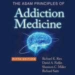 [PDF] [EPUB] The ASAM Principles of Addiction Medicine Download