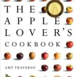 [PDF] [EPUB] The Apple Lover's Cookbook Download