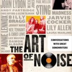 [PDF] [EPUB] The Art of Noise: Conversations with Great Songwriters Download