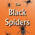 [PDF] [EPUB] The Black Spiders Download