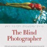 [PDF] [EPUB] The Blind Photographer Download