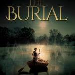[PDF] [EPUB] The Burial Download